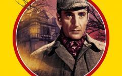 Holmes e il delitto impossibile
