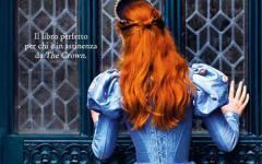 L'ultima Tudor