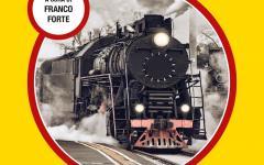 Assassinii sull'Orient Express