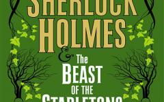 Holmes e la bestia di Stapleton