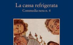 La cassa refrigerata - Commedia nera n.4
