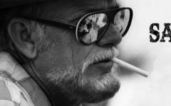 Speciale su Sam Peckinpah