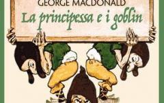 George MacDonald, prima di Tolkien