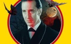 Holmes e il filo rosso della morte