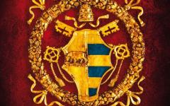 La saga dei Borgia. Ascesa al potere