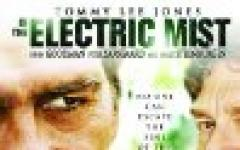 In the Elettric Mist - Nell'occhio del ciclone