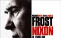 Frost/Nixon - Il duello