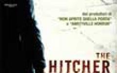 The Hitcher - Un passaggio per l'Inferno