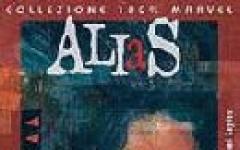 Alias - Identità segrete