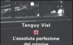 L'assoluta perfezione del crimine