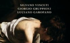Il mistero Caravaggio