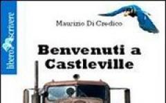 Benvenuti a Castleville