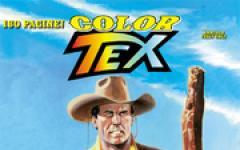 Color Tex 1: E venne il giorno