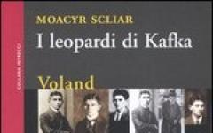 I leopardi di Kafka