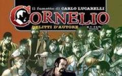 Cornelio n°3