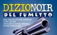 DizioNoir Fumetto - Errata Corrige