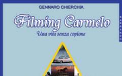 Filming Carmelo