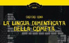 La lingua dimenticata della cometa