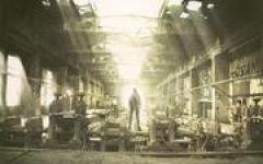 Hellgate – al confine dell'inferno