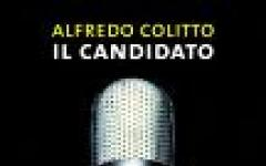 Il candidato