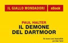 Il demone del Dartmoor