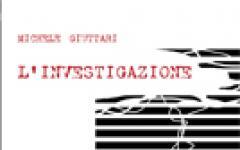 L'investigazione