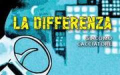 La differenza