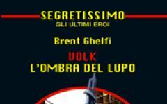 Volk: l'ombra del lupo