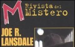 M Rivista del Mistero n°6