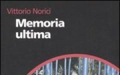 Memoria ultima