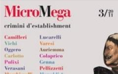MicroMega - crimini d'establishment