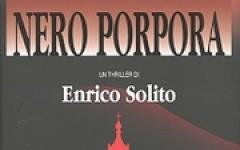 Nero Porpora