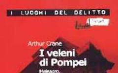 I veleni di Pompei