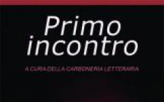 Carboneria Letteraria, Primo Incontro