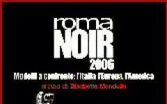 Roma Noir 2006