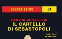 Il cartello di Sebastopoli