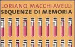 Sequenze di memoria