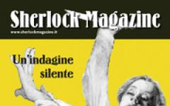 Sherlock Magazine 14