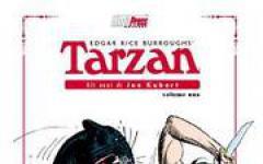 Tarzan - Volume 1