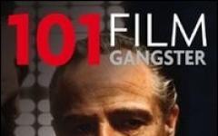 La carica dei 101... Gangster