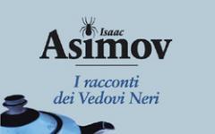 Tornano i Vedovi Neri di Asimov