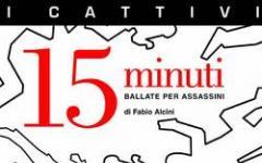 15 minuti per uccidere
