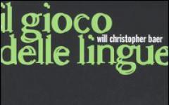 Il gioco delle lingue
