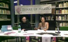 Porazzi ad Orrori in Villa