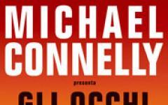 Gli occhi di Michael Connelly