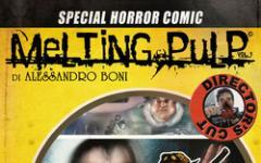 Melting Pulp Director's Cut