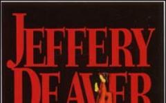 La dodicesima carta di Jeffery Deaver