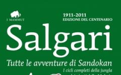 Sandokan e le sue avventure