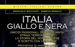 Italia Giallo e Nera