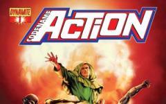 Tutti gli eroi di Action